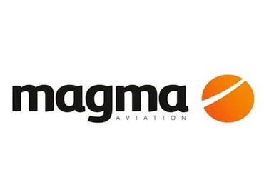 Magma Aviation